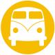 Bus_gelb